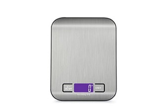 Digital Kitchen Scale Multifunction