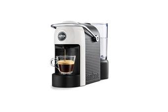 Lavazza A Modo Mio Jolie Capsule Coffee Machine  White 9
