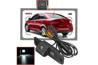 Waterproof Car Rear View Camera backup reverse camera Fit For Hyundai Elantra Accent Veracruz ix55 Tucson Sonata