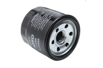 Oil Filter Air Filter For UTV ATVs 250 400 450 500 550 700 750 HiSun Massimo Bennche/Coleman YS HS
