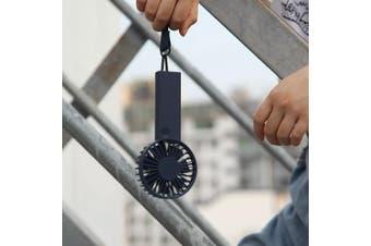 Youpin VH Mini Handheld Fan