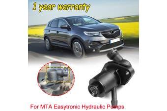 Hydraulic Pumps Modules For Opel Corsa Meriva Easytronic All Models