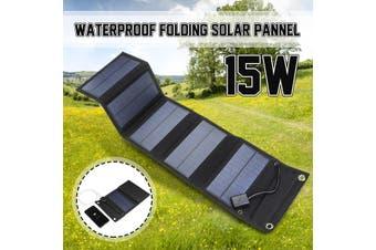 Solar Panel Laptop Bag Kogan Com
