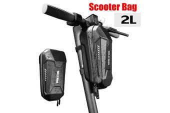 2L/3L Storage Bag for Xia0mi M365 ES1 ES2 ES3 ES4 Electric Scooter Front Carrying Bag