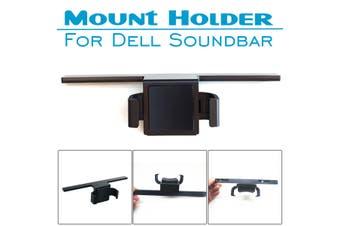 ASM01 Soundbar Sound Bar Mount Mounting Holder For Dell P2219 P2419 P2719 S2719