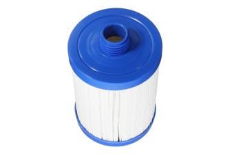 Spa Pool Filter Cartridge Sapphire Heritage Signature Cyclone Monarch LA Spas