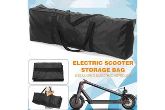 Portable Hand Carrying Bag Box Carry Storage For E-TWOW Booster Electric Scooter(Type B)