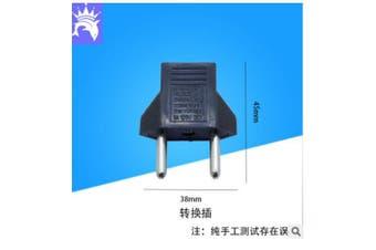 Adjustable Air Output Aquarium Oxygen Pump Low Noise Air Compressor Pump for Small Medium Size Fish Tank