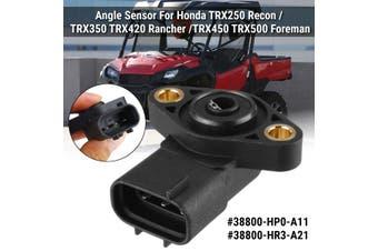 Angle Sensor For Honda TRX250 Recon / TRX350 TRX420 Rancher /TRX450 TRX500 Foreman