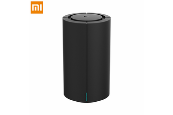 xiaomi AC2100 2.4G 5G Wireless Wifi Router 1733Mbps Repeater Network Extender Support IPv6 WiFi Router