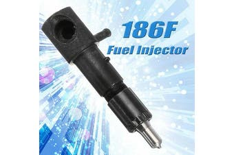 186F Fuel Injector Injection Valve For Kipor DE5000 KDE6500 KDE6700