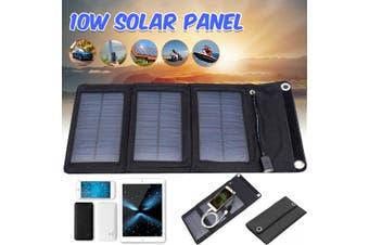 Shop For Portable Solar Panels