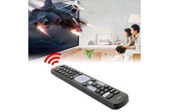 Fashion Smart TV Remote Control For Sharp EN2A27S LC-65N9000U LC-75N620U LC-75N800U