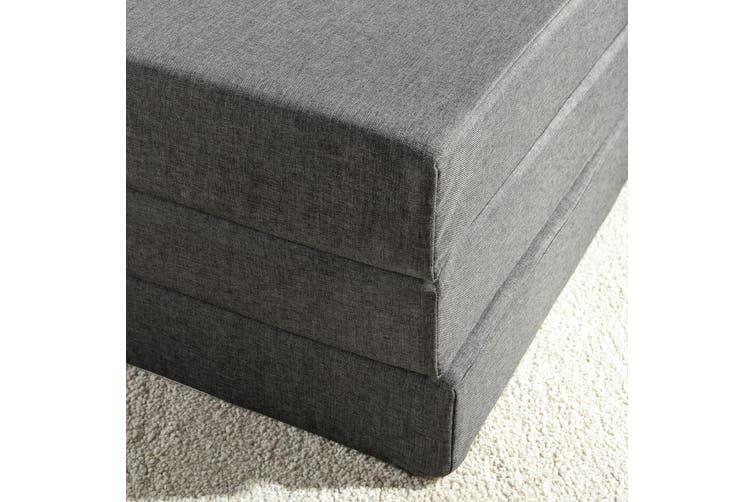 Zinus Trifold 10cm Folding Foam