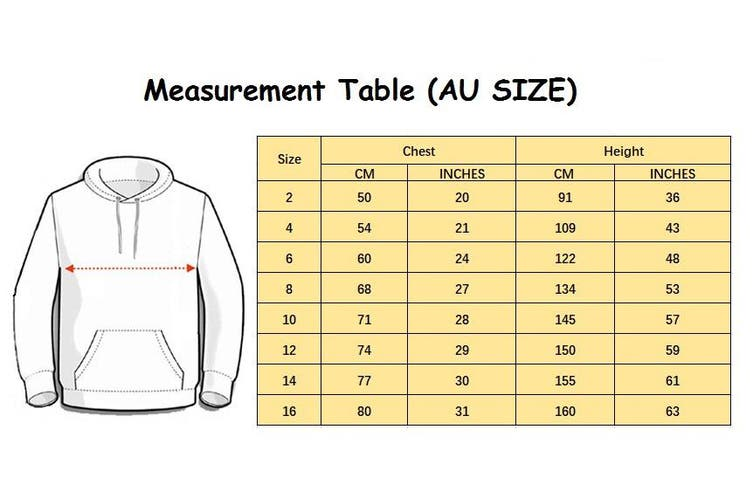 Unisex Kids Adults Mens Australian Day Aussie Flag Navy Souvenir Tee Top T Shirt - Navy (Size:XL)
