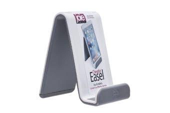 Tablet Easel