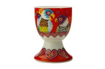 Maxwell & Williams Love Hearts Egg Cup Tiger Tiger