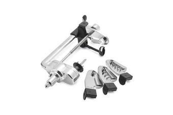 Kitchen Aid Spiralizer Attachment
