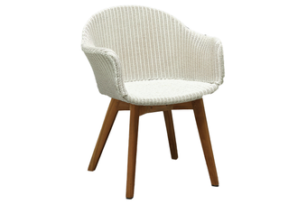 Santorini Tub Chair